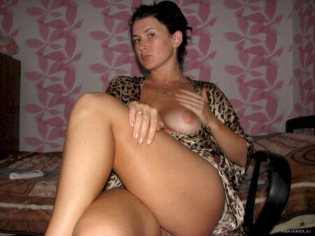 Adoptez une femme mature coquine très coquine