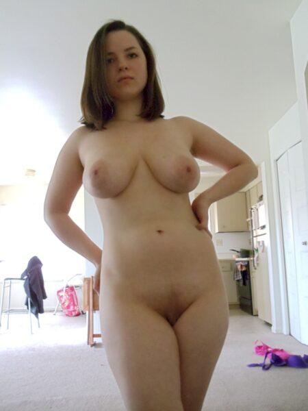 J'aimerais un bon jeune amant respectable pour un plan sexe