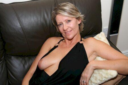 Je recherche un célibataire méritant qui désire une rencontre sans lendemain