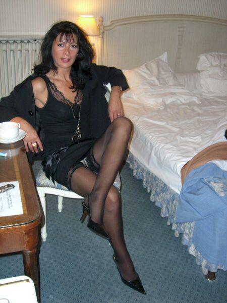 Je suis très souvent libre les weekends sur Montpellier