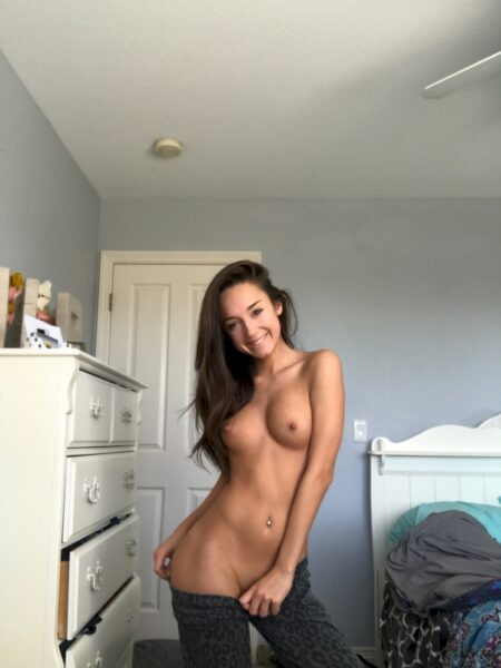libertine sexy très classe recherche un mec accueillant