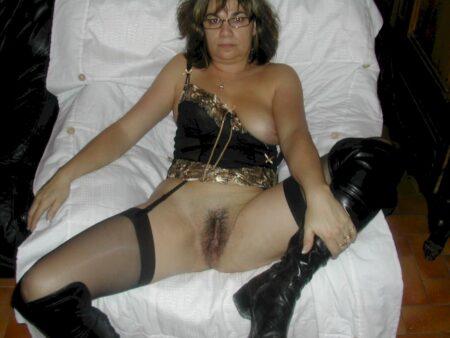 Pour un plan sexe pour une nuit après le taf