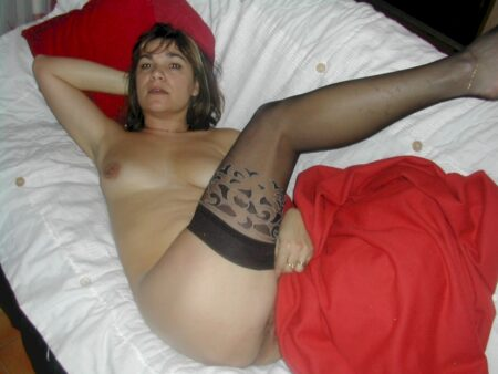 Pour un queutard chaud qui veut une rencontre pour du sexe sur le 92