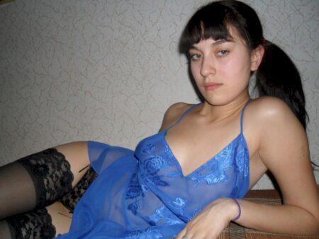rencontre libertine entre adultes décidés pour une femme perverse sur le 84