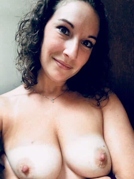 Rencontre sexy sans souci sur le 02